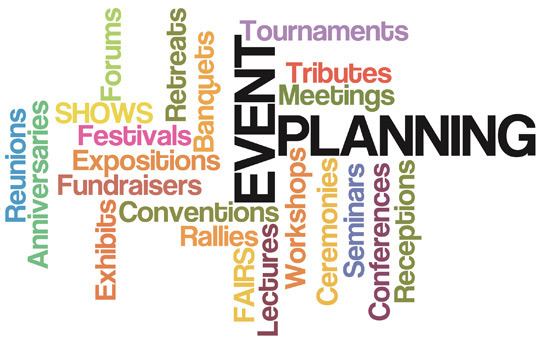 event-planning-graphicjpg
